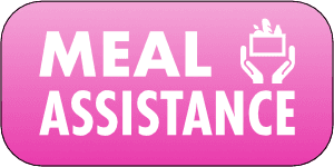 Meal Assistance