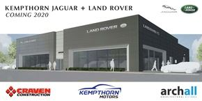 Kempthorn Jaguar Land Rover (JPG)