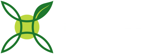 City Of Green Logo